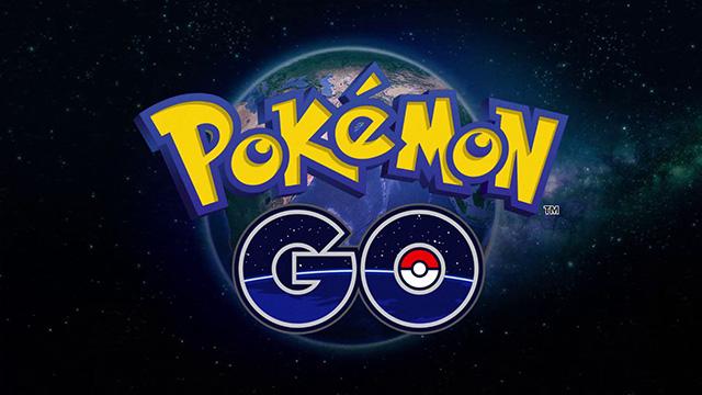 """Youtube a bloquear vídeos de Pokémon GO por """"Sexualizar Crianças"""""""