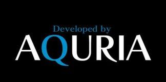 Estúdio Aquria quer contratar Designer para RPG de anime/fantasia