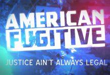 Anunciado American Fugitive pela Fallen Tree Games