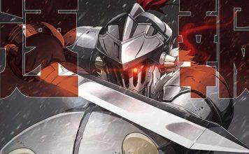 Anunciado novo episódio de Goblin SlayerAnunciado novo episódio de Goblin Slayer