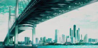 Bungou Stray Dogs 3 já tem data de estreia e novo trailer