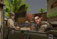 Call of Duty: Mobile para iOS e Android