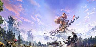 """Chefe da PS4 - """"Conteúdo exclusivo é o caminho a seguir"""""""