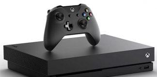 Chefe da Xbox One promete mais investimento em jogos para PC em 2019