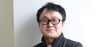 Criador de Senran Kagura abandona a Marvelous por causa da censura