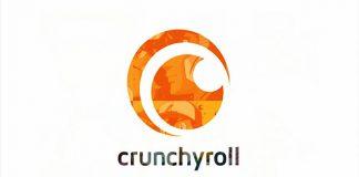 Crunchyroll aumenta de preço em Portugal mas não no Brasil