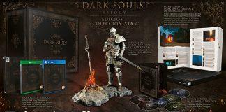 Dark Souls no Spotify