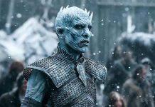Esta é a duração dos episódios de Game of Thrones 8