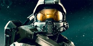 Halo: The Master Chief Collection vai ser lançado no PC