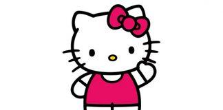 Hello Kitty vai ter filme por Hollywood