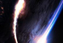 História de Gundam live-action por Hollywood por Brian K. Vaughan