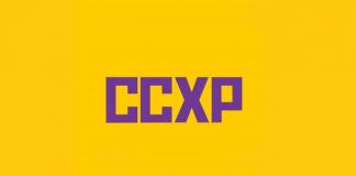 Ingressos da CCXP 2019 começam ser vendidos no dia 09 de abril