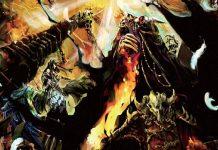 JBC revela as primeiras informações da edição digital de Overlord