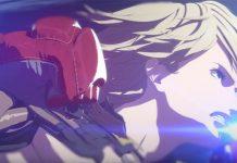 Levius vai ser anime