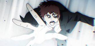 Novo trailer de Shoumetsu Toshi