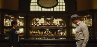 Primeiro trailer de Master Z: The Ip Man Legacy