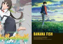 Ranking semanal de vendas – Blu-ray/DVD – Japão – Fevereiro 25 – Março 3