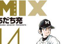 Ranking semanal de vendas – Manga – Japão – Fevereiro (11 – 17)