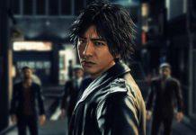 Sega suspende vendas do novo jogo da equipe de Yakuza após prisão de ator
