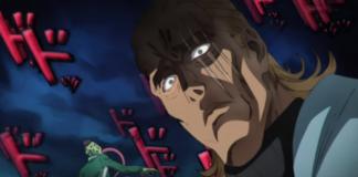 Segundo trailer de One-Punch Man 2