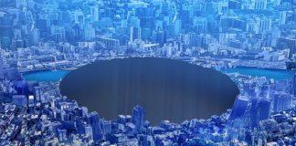 Shoumetsu Toshi vai ter 12 episódios