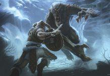 Aniversário dos 25 anos de The Elder Scrolls