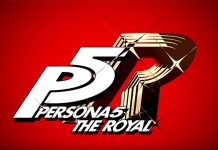 Teaser trailer de Persona 5: The Royal