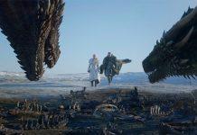 Trailer de Game of Thrones 8