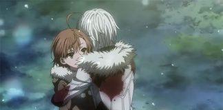 Trailer do episódio 26 de Toaru Majutsu no Index III