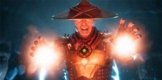Vídeo mostra a história de Mortal Kombat 11