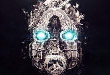 Borderlands 3 confirmado com direito a trailer