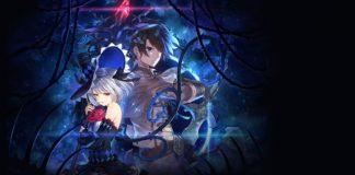 Novo trailer e data de lançamento para Dragon Star Varnir