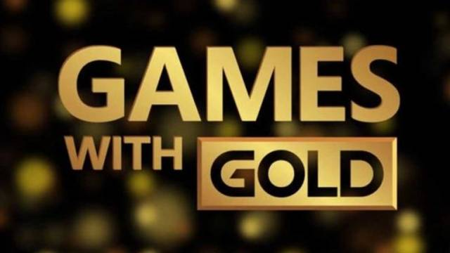 Ofertas de Abril para Games With Gold