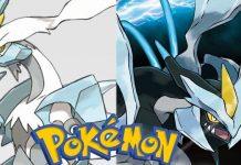 Mangá Pokémon Adventures: Black 2 e White 2 regressa de Hiato