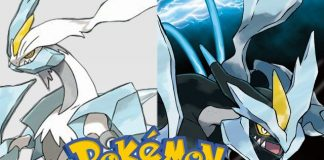 Mangá Pokémon Adventures: Black 2 e White 2 regressa de Hiato