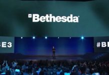 The Elder Scrolls VI e Starfield não serão apresentados na E3 2019