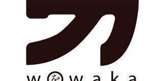 Faleceu wowaka (produtor vocaloid)