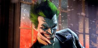 Fuga de informação revela personagens DLC de Mortal Kombat 11