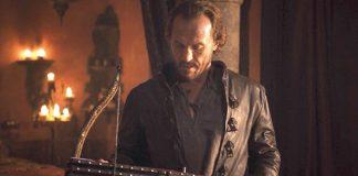 Game of Thrones 8 censurado na China