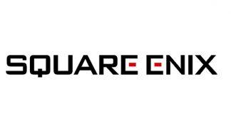 Homem preso por ameaçar a Square Enix por causa um item online