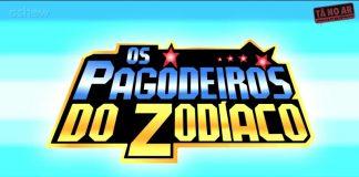 Cavaleiros dos Zodiáco ganha paródia em programa de TV no Brasil