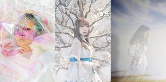 J-Pop – Recomendações do mês – Março