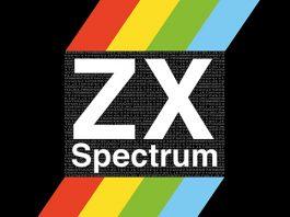 Mais de 100 Spectrums em exposição em Cantanhede