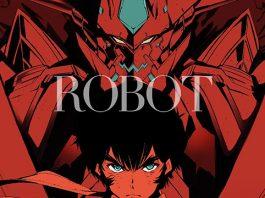 Mangá Getter Robo Devolution vai terminar