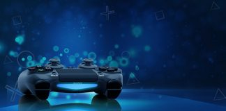 """Playstation 5 terá um preço """"atraente"""" para os consumidores"""
