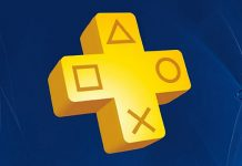 Rumor: PlayStation 5 vai introduzir PlayStation Plus Premium em 2020