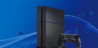 Sony revela detalhes da Playstation 5