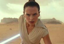 Star Wars - Filmes vão entrar em hiato
