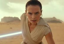 Star Wars IX tem teaser trailer e nome oficial revelado