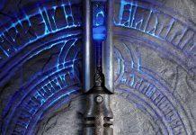 Star Wars Jedi: Fallen Order é um jogo singleplayer sem microtransacções